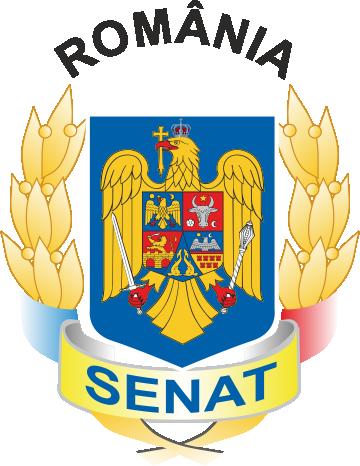 Senatul Romaniei